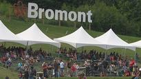 Bromont World Equestrian Games may go ahead with Ottawa's help, MP says