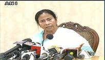 6 pilots suspended over Mamata Banerjee flight controversy