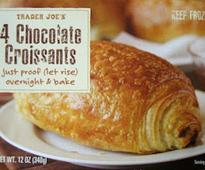 Trader Joe's Recalls 2 Kinds Of Hummus In 30 States