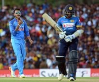 India will surely win 2019 World Cup: Axar Patel