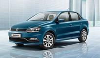 Volkswagen Ameo, Polo and Skoda Rapid to get 16-inch wheels soon