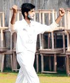 Harris Shield: Parle Tilak, Anjuman I-Islam Allana, IES Digambar and Gokuldham are champs