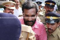 Bengaluru solar cheating case: Chandy influenced complainant, says Biju Radhakrishnan