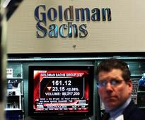 Goldman Sachs Is Now Pitching Consumer Loans to Cover Bills and Emergencies. How Depressing.