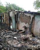Information | Bleak Xmas for KZN relatives just after dwelling burns down