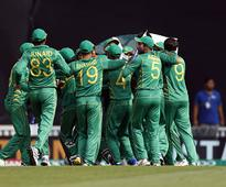 Three Muslim minors held in Uttarakhand for supporting Pakistan in Champions Trophy final