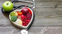 Health tips: How to manage cholesterol naturally