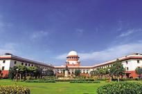 SC issues notice to centre on sacking of Governors