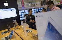 Apple faces daunting task to boost iPhone sales in India