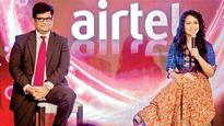 Celebrating 8 years, Bharti Airtel commits to empower youth of Sri Lanka