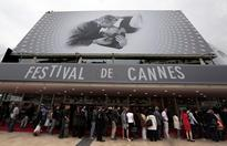 Expensive Chopard Jewels Worth $1m Stolen from Cannes Film Festival