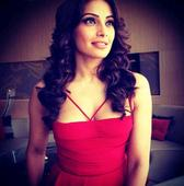 Bipasha Basu aiming for a leaner body for 'Creature'