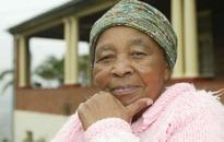 End of an era: Zuma announces last of Dube children has died