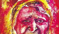 23-year-old expresses Bhopal gas tragedy pain through graphic tales