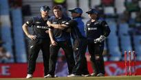 Raval, de Grandhomme, Broom earn NZ central contracts