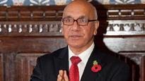 UK Elections: Pak doesn't promote terrorism, says Indian-origin MP