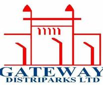 Gateway Distripark consolidated net profit increase 5%