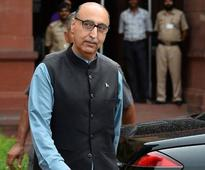 BSF jawans killed: MEA summons Abdul Basit, demands action against Pak soldiers responsible