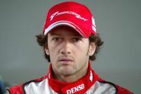 Massa & 10 other famous Brazilian Formula One drivers