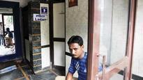 Ahead of Women's Day, Delhiites rue lack of public loos