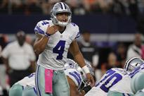 Dak Prescott Has Earned The Right To Remain The Cowboys Starter