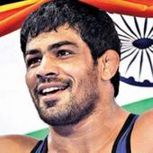 I was told to retire on a high after Beijing Olympics, reveals Sushil Kumar