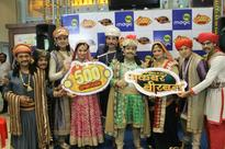 BIG Magic's Har Mushkil Ka Hal Akbar Birbal completes 500 episodes