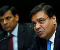 Under India's incoming RBI boss expect less chat, unified message
