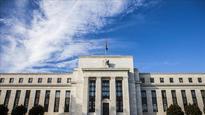 Fed keeps door open for September rate hike
