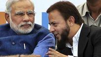 Modi's man Zafar Sareshwala says UCC will harm Hindus more than Muslims