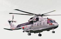 CBI seeks more documents from defence ministry on VIP chopper deal