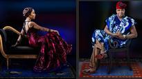 Nollywood Portraits: A radical beauty graces Toronto film fest