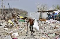 India's 5 lakh child labourers face health risks due to electronic waste: ASSOCHAM