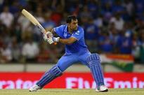 Dhoni's presence as skipper hampers Team India: Ian Chappell