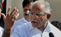 Siddaramaiah Will Ensure He Is Karnataka's Last Congress Chief Minister: BJP