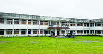 A Govt school does it EMRS scripts history in the annals of school education
