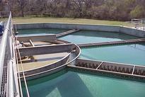 Bahrain's Mumtalakat buys stake in UK water treatment firm