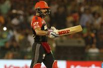 When Virat Kohli Missed Don Bradman's Mark by a Run