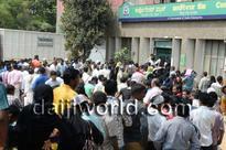 Bengaluru: No Karnataka Bandh on November 28, only Aakrosh Divas