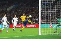 Juventus snatch 2-1 win against Tottenham
