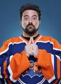Kevin Smith & Greg Grunberg to Host New AMC Late-Night Talk Show