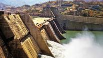 No green nod for Etalin hydro project