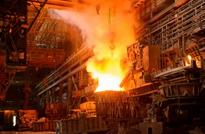 Steel Price Forecast, September 2016: Indian Producers Expecting Price Hike