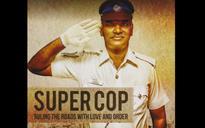 Meet super cop Kumar who inspires Chennaites to follow traffic rules [VIDEO]