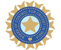 BCCI pays Rs 15.67 crore to suspended Chennai Super Kings