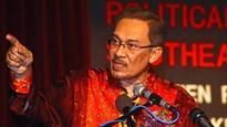 Malaysia: Anwar Ibrahim urges opposition to close ranks