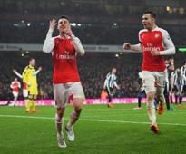 Unsung Arsenal star earmarked as key player for victory over Leicester