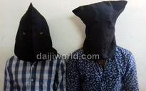 Mangaluru: CCB police arrest two more in Basheer murder case