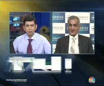 Global cues will continue to drive market: Rashesh Shah