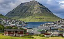 Denied Google Street View, Faroes Opt for Sheep View
